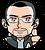 alexandre m the frenchy community manager freelance formateur expert WIX création et référencement de sites internet WIX