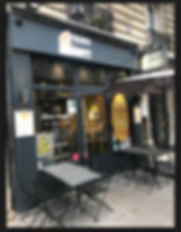frenchburgerfactory__façade.png