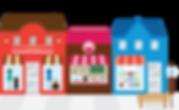 Création de site internet vitrine et mobile pour Tpe, commerçants avec CréaBoxDigitale sur Marseille et Aix en Provence