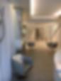 Le SPA du Sofitel Marseille Vieux Port marseille 13007, hammam marseille13007,sauna  marseille 13007, institut de beauté marseille 13007, massage marseille 13007, soins visage femme marseille 13007, soins visage homme marseille 13007