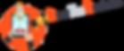 Buzz Ton Business, website, seo, community management par alexandre m the frenchy