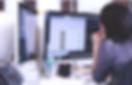 Community Managers/ Social media Managers, influenceurs le métier du futur…
