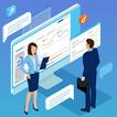 Stratégie digitale marketing pour entrepreneurs avec alexandre m the frenchy