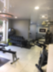 salle de musculation marseille 13007