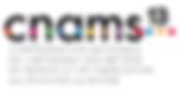 La CNAMS13 website et seo créé par alexandre m the frenchy
