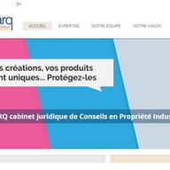 NEXTMARQ cabinet juridique de Conseils en Propriété Industrielle