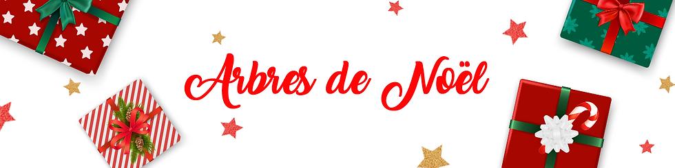 Arbre de Noëlavec La compagnie Lune à l'autre Spectacle familial, spectacle de clown Vaucluse spectacle pour entreprises dans la Drome, bouches du rhone, Gard