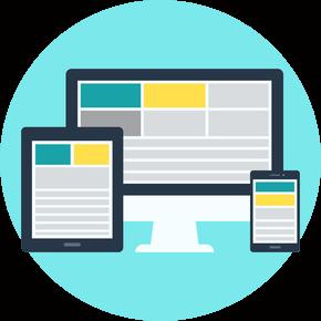 Pour la création d'un site internet qui choisir, Agence web, Freelance, site internet  gratuit à faire soi même…. ?