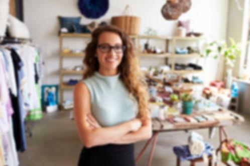 Community manager pour boutique marseille, aix en provence