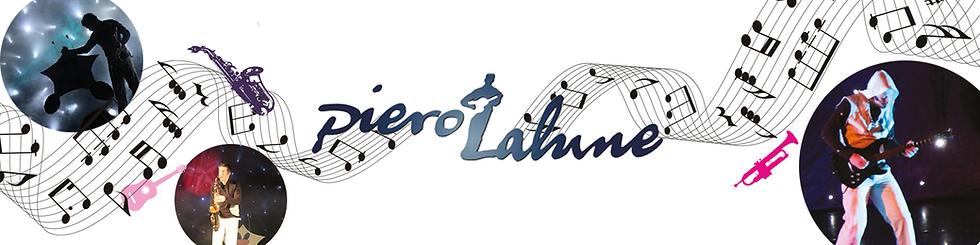 Pierrot la Luneavec La compagnie Lune à l'autre concertenfant à partir de 3 ansVaucluse spectacle pour entreprises dans la Drome, bouches du rhone, Gard