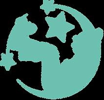 logo lune a l autre vert seul.png