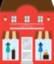 Commerçants, restaurants, coiffeurs, inscrivez-vous sur la place de marché de CréaBoxDigitale