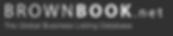 creaboxdigitale sur BROWNBOOK