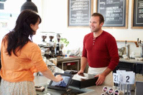 Community manager pour restaurant marseille, aix en provence