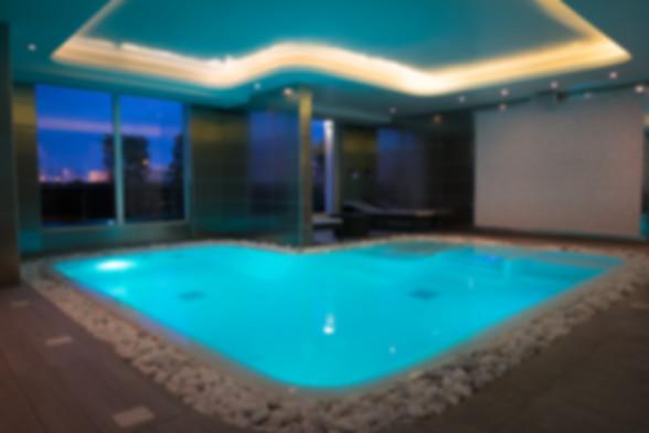 piscine nuit.jpg