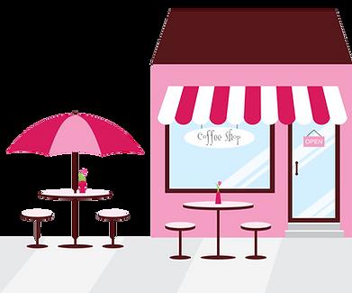 Création de site internet vitrine et mobile pour restaurant avec CréaBoxDigitale sur Marseille et Aix en Provence
