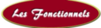 FireShot Capture 195 - Les Fonctionnels