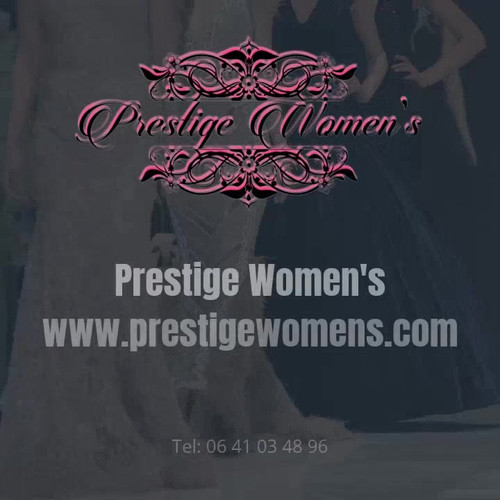 Prestige Women's