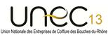 UNEC13, website, seo, community management par alexandre m the frenchy