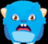 le monstre twitter.png