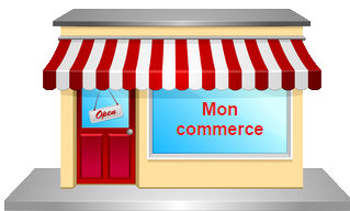 Comment réussir l'ouverture de son commerce et sa communication