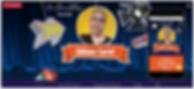 création de sites internet wix par alexandre m the frenchy formateur expert Wix