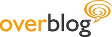 creaboxdigitale sur overblog