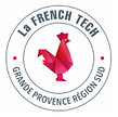 alexandre m the frenchy sur La French tech