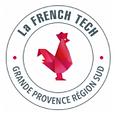 alexandre m the frenchy sur La French tech