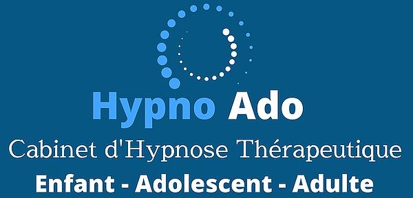 Hyno Ado Jerome ChaillanPraticien en Hypnose Thérapeutique enfant adolescent adultePNL à Lorgues, Var