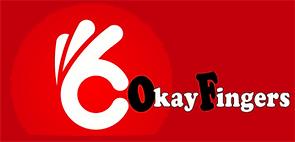 Site internet d'avis et de recommandations|Marseille|Okay Fingers