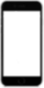Mobile phone naked.png