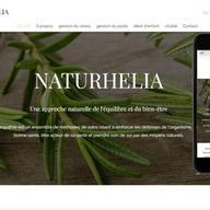 Accompagnement naturopathique avec Naturhelia, conseils en hygiène alimentaire, bien-être, équilibre féminin, vitalité, désir d'enfant à Crémieu, Loyettes dans l'Ain et Rhône-Alpes. 