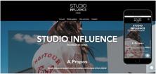 Studio Influence expert dans les métiers de la mode à paris 75008