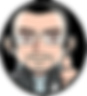 alexandre m the frenchy formateur SEO Wix dans la création, le réferencement de sites web Wix, Community manager