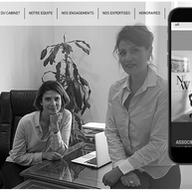 Cabinet N&W Avocats en droit social et droit des affaires à Nice Alpes-Maritimes