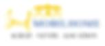SUD MOBILHOME, achat, vente, location de mobil-home sur la région PACA, website créé par alexandre m the frenchy