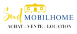 SUD MOBILHOME, achat, vente, location de mobil-home sur la région PACA, website créé par alexandre m the frenchy