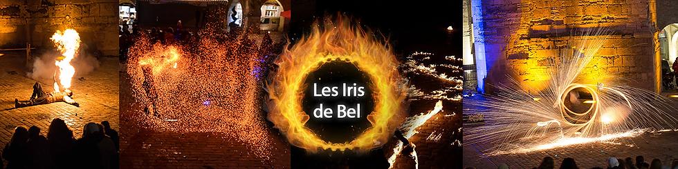 les iris de Bel.png