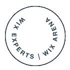 alexandre m the frenchy expert WIX et certifié WIX