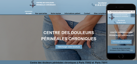 Création de sites internet Wix à Paris avec alexandre m the frenchy expert wix Paris
