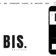 bis editions le monde de la vente de l'édition photo en ligne