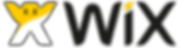 référencement de votre site internet WIX avec alexandre m the frenchy