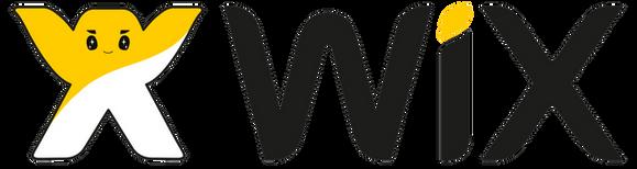 Référencement de sites internet Wix par alexandre m the frenchy formateur expert certifié Wix