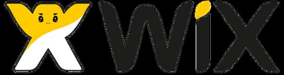 Avis clients référencement de leurs sites internet Wix par alexandre m the frenchy formateur expert Wix