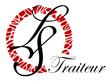 LS Traiteur sur VILLESEQUELANDE 11170, Carcassonne et sur L'Aude refonte by alexandre m the frenchy