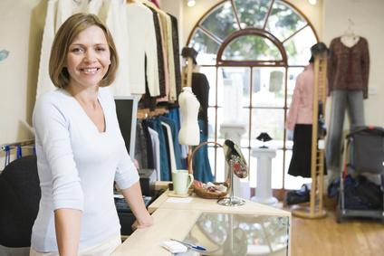 N'attendez plus que les clients viennent dans votre commerce, boutique, restaurant, spa, salon de co