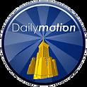 créaboxdigitale sur Dailymotion