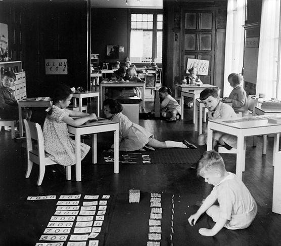 Old Montessori Classroom.jpg