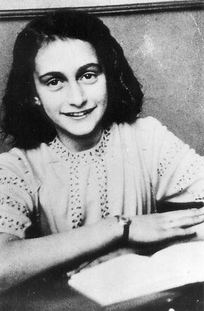 Anne_Frank-768x1166.jpg